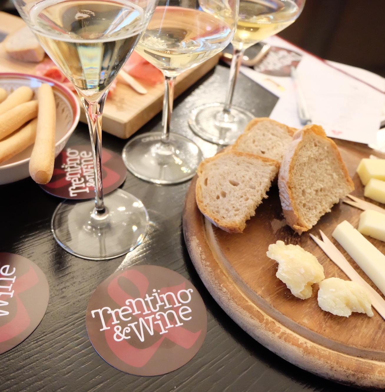 trentino&wine-palazzo-roccabruna