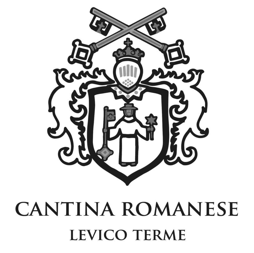 CANTINA ROMANESE VINI DEL TRENTINO