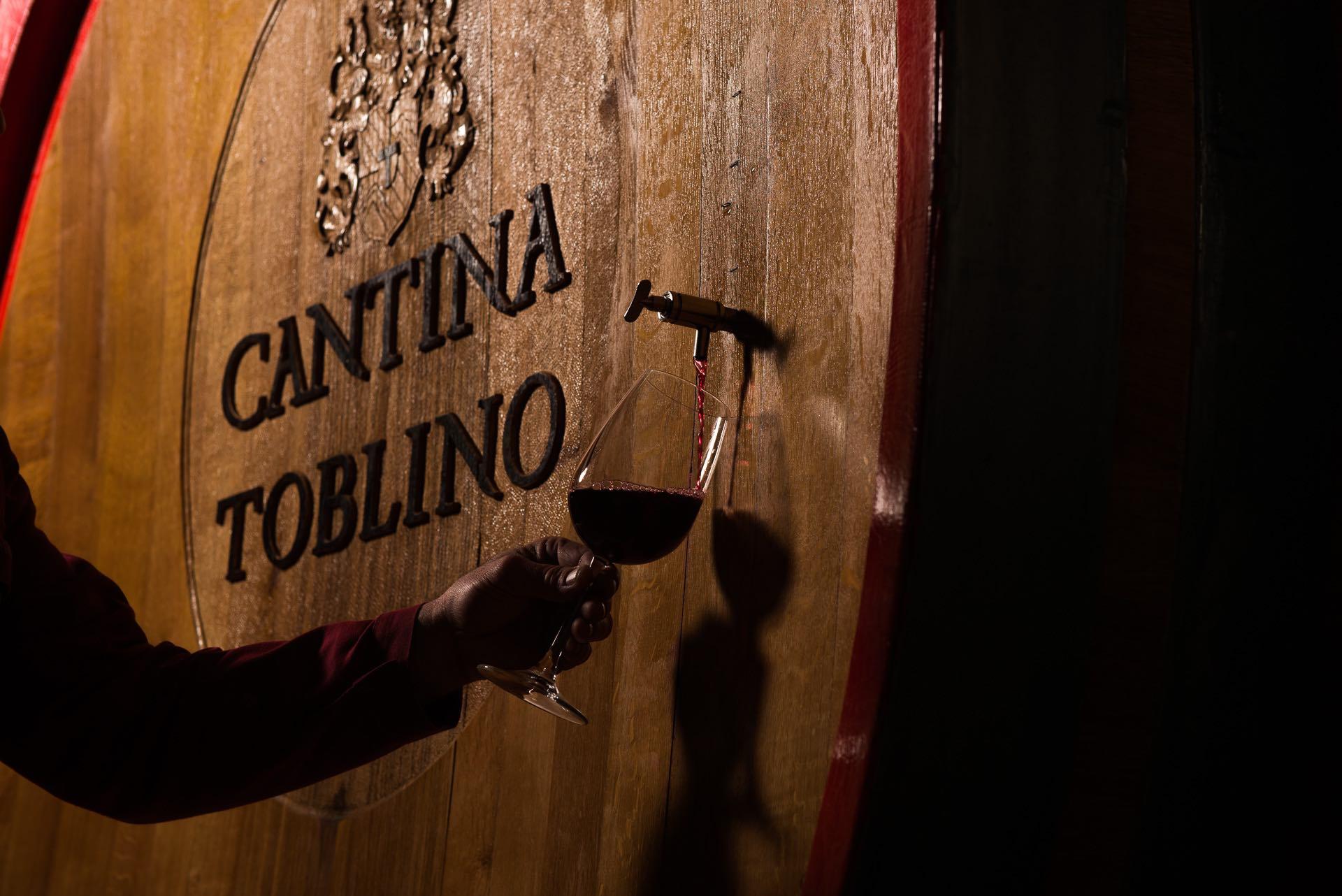 Cantina_Toblino_VALLE DEI LAGHI TRENTINO