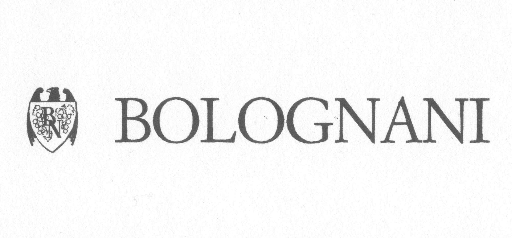 LOGO-BOLOGNANI-VINI