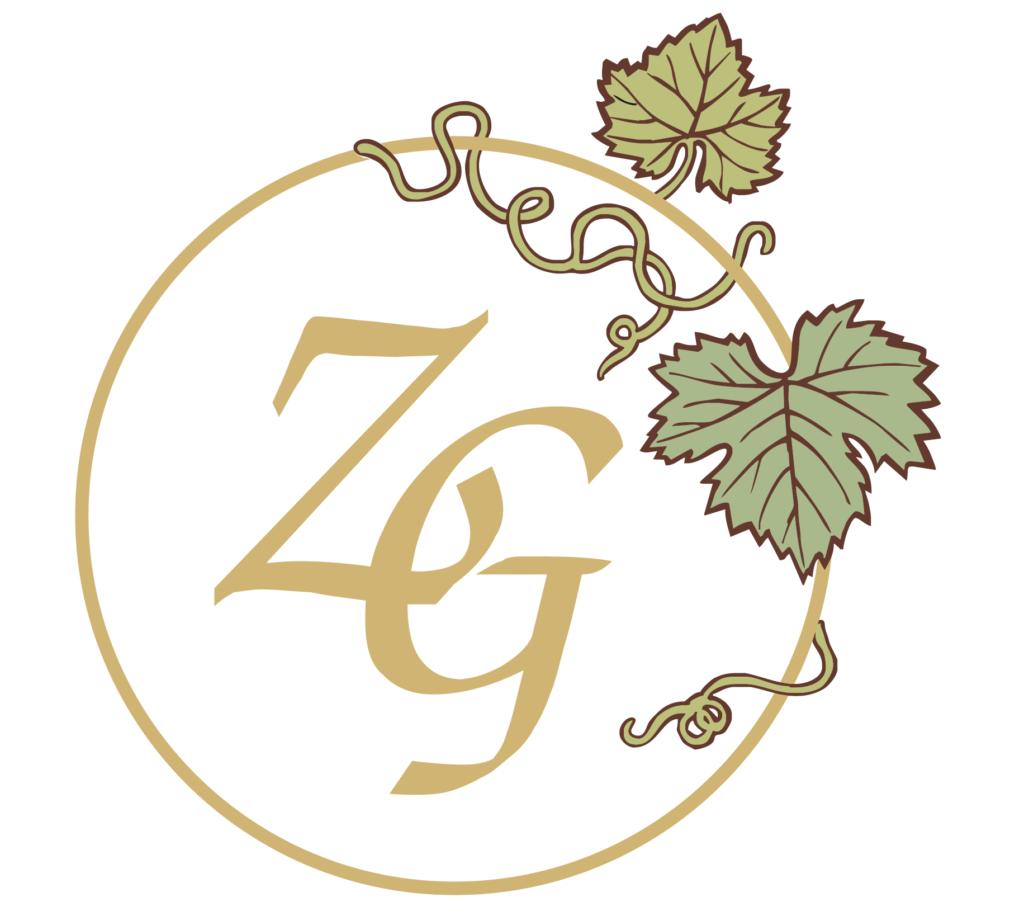 LOGO-ZENI-GIORGIO