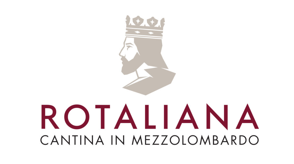 logo ROTALIANA Principe