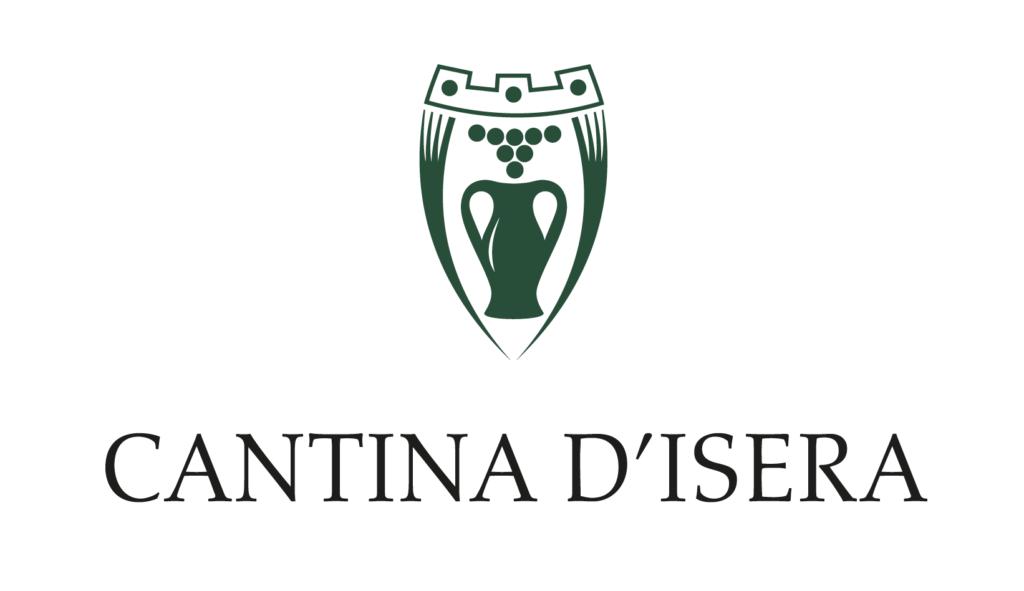 logo-cantina-isera