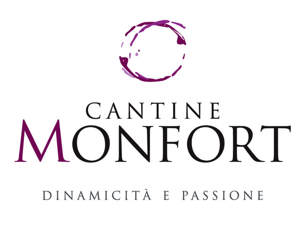 logo_Cantine Monfort