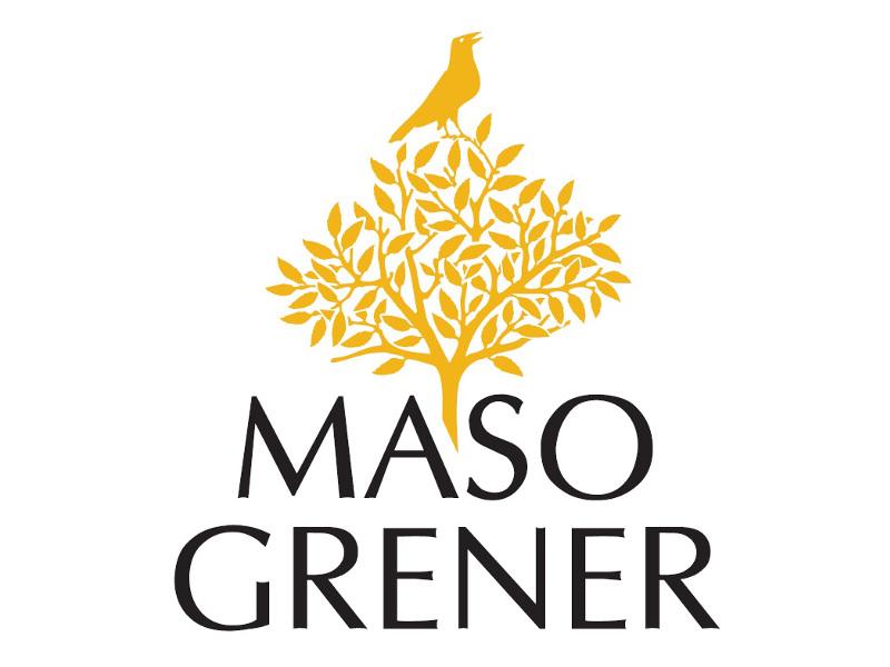Agritur-Maso-Grener-logo