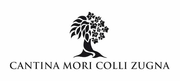 Cantina Mori Colli Zugna_logo nero
