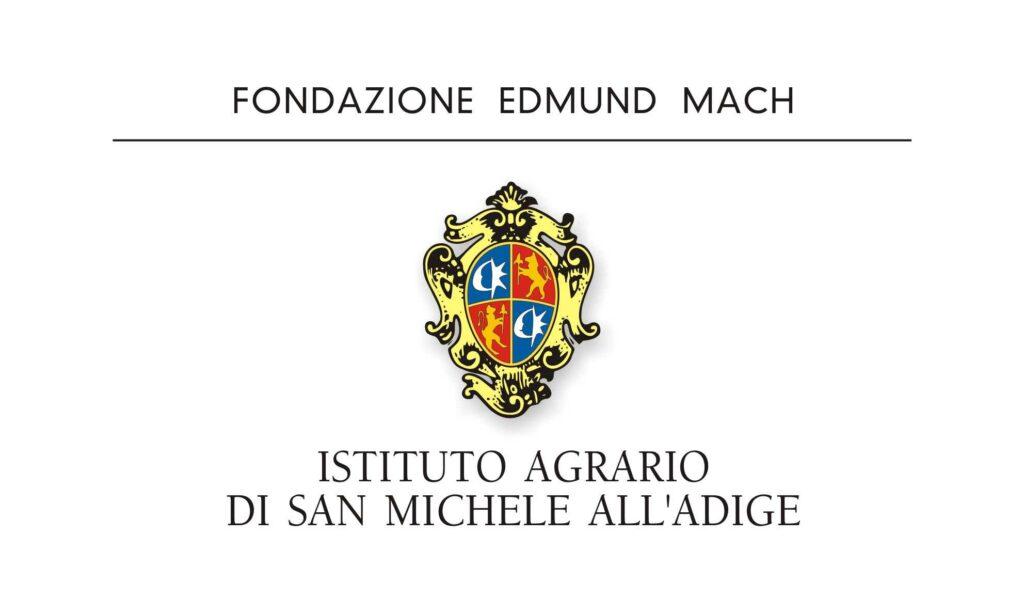 LOGO FONDAZIONE EDMUND MACH