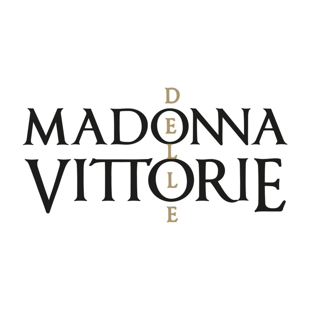 LOGO-MADONNA-DELLE-VITTORIE