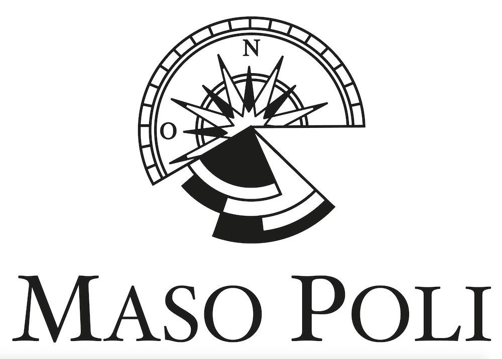 LOGO -MASO-POLI