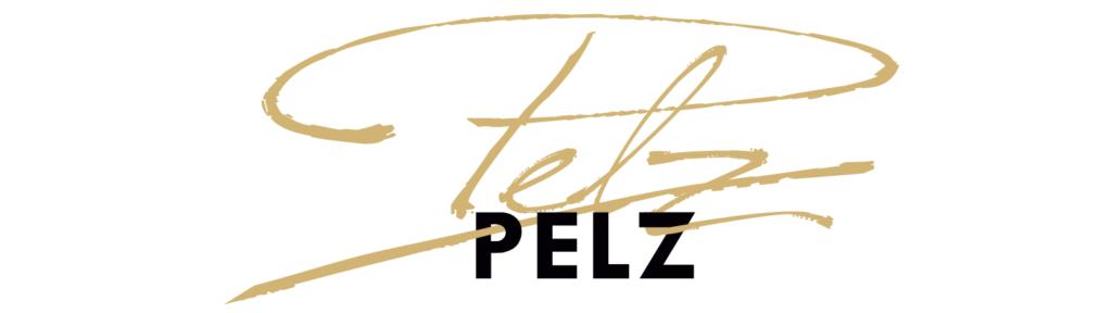 LOGO-PELZ