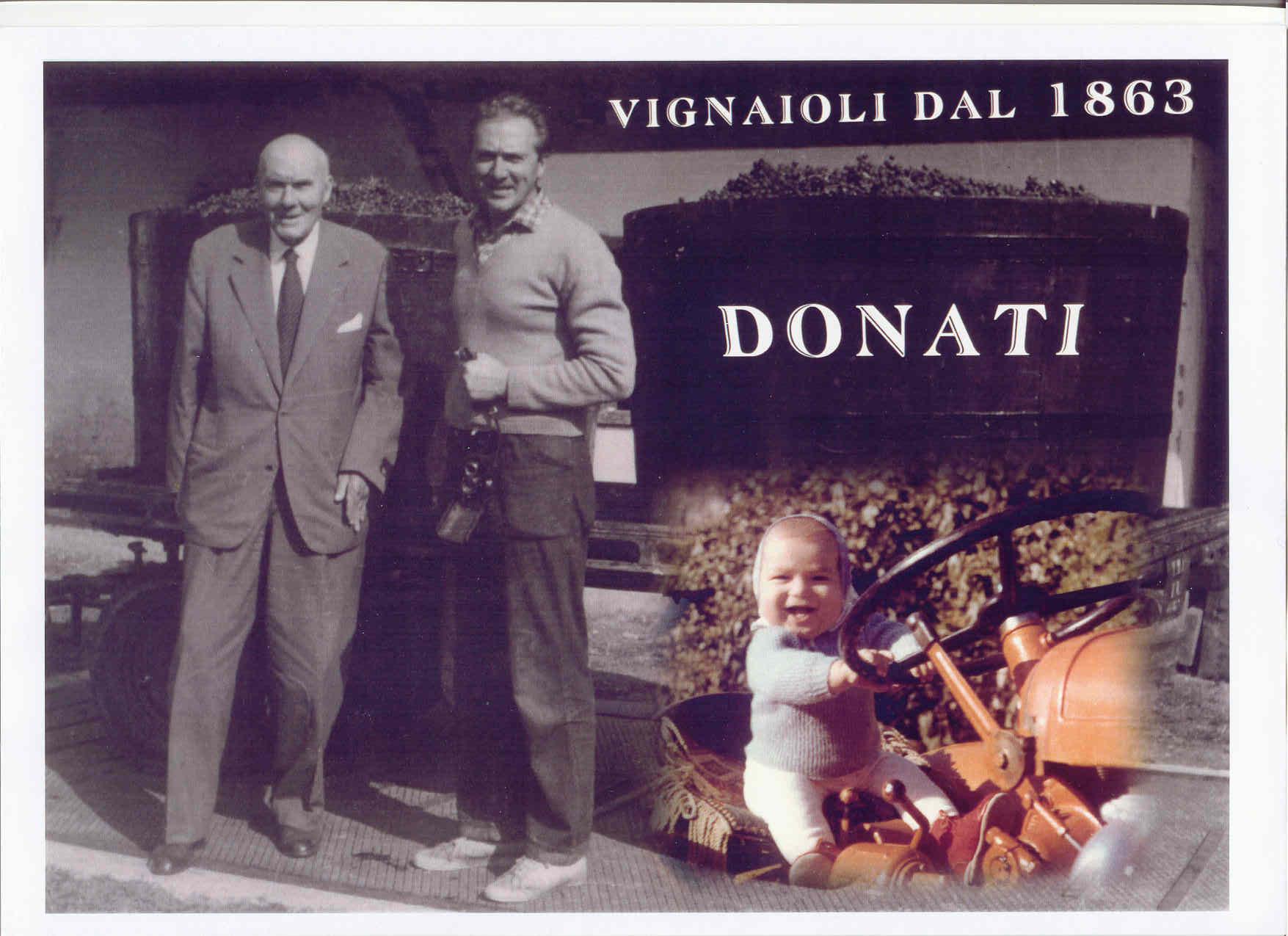 cantina_donati_marco_generazioni_vignaioli_dal_1863