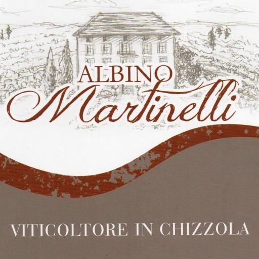logo-albino-martinelli