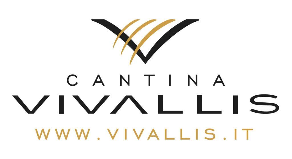 logo-vivallis