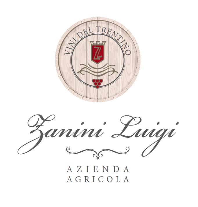 logo-zanini luigi