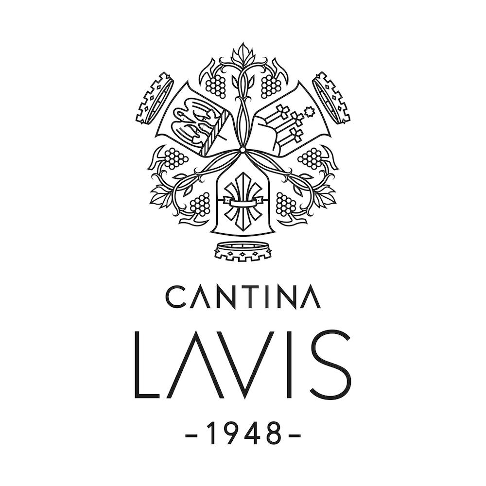 logo_CANTINA_lavis