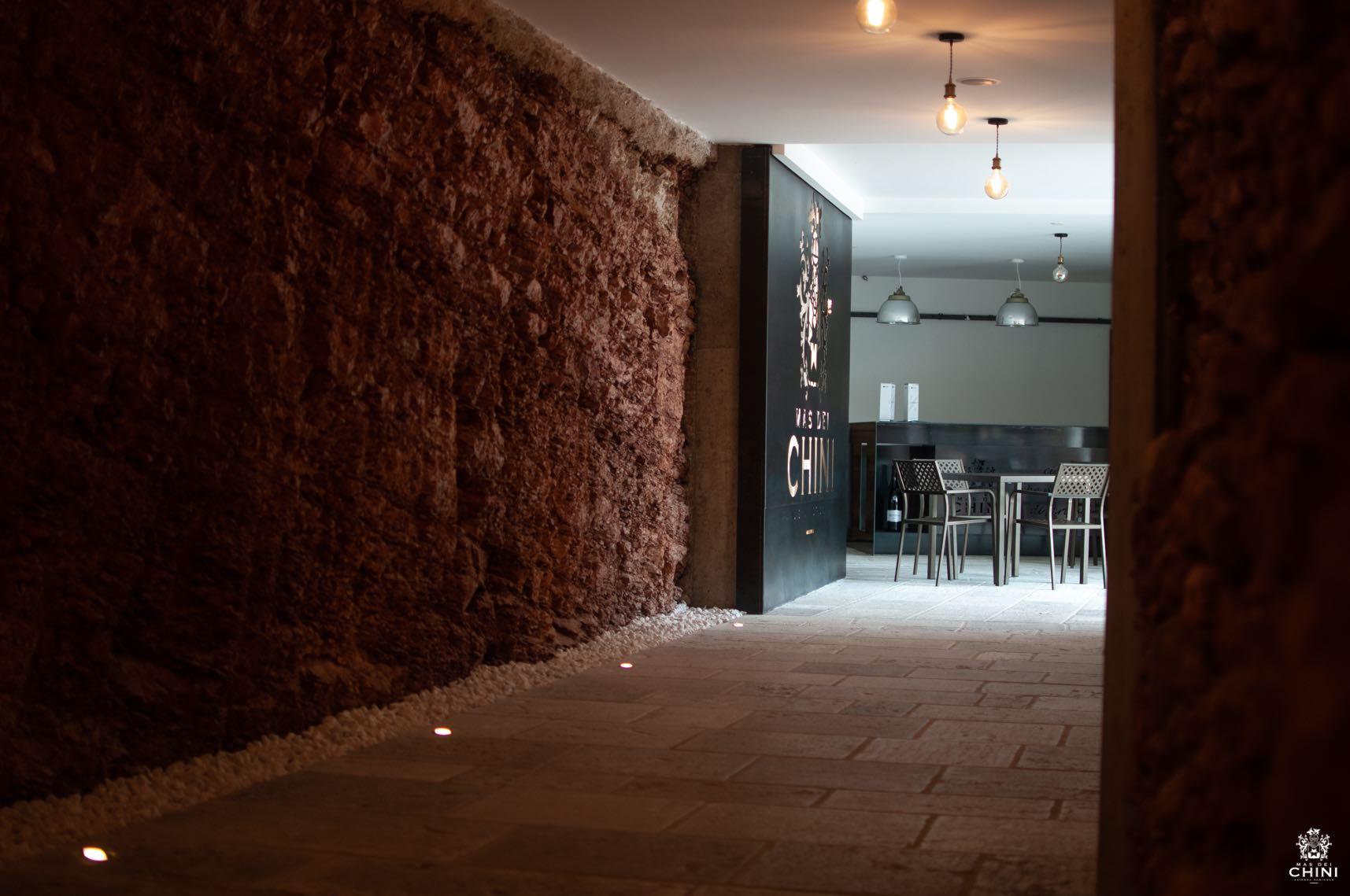 mas-dei-chini-ristorante