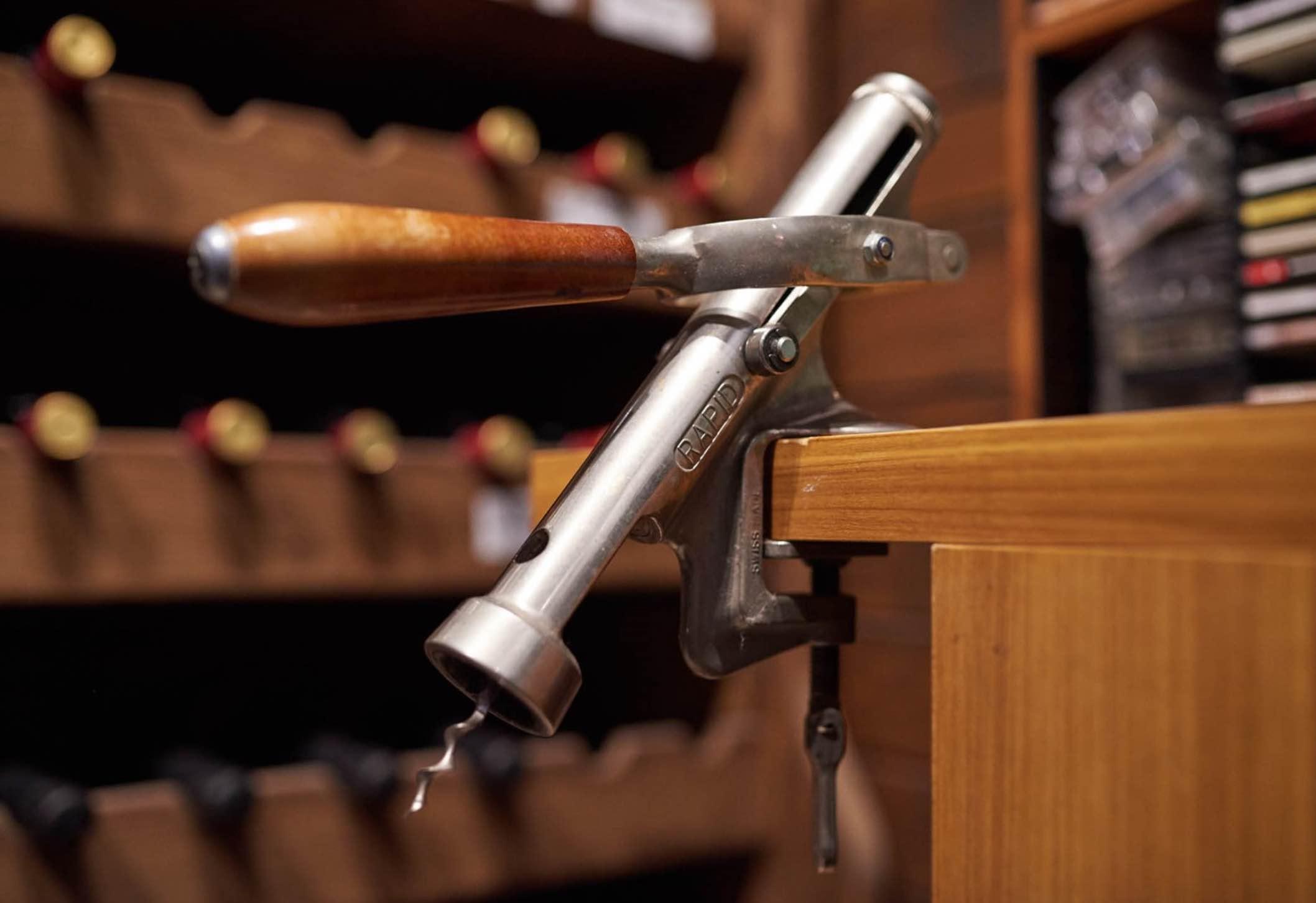 torboli vini naturali del trentino