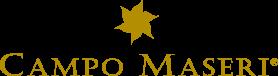 campo-maseri-logo