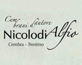 NICOLODI ALFIO CEMBRA