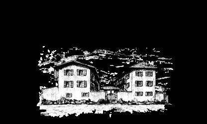logo-Simoncelli