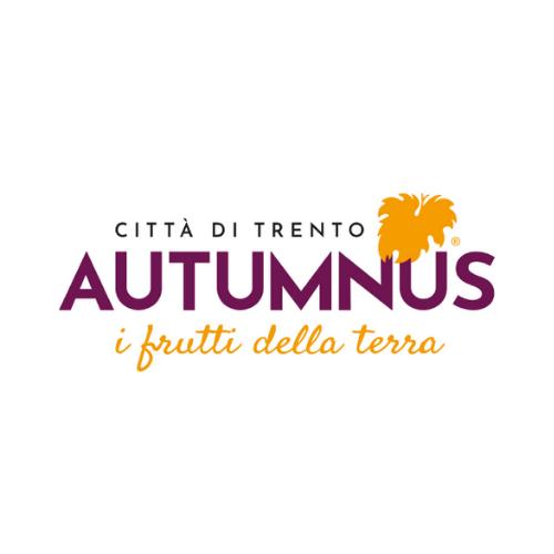 autumnus trento 2021