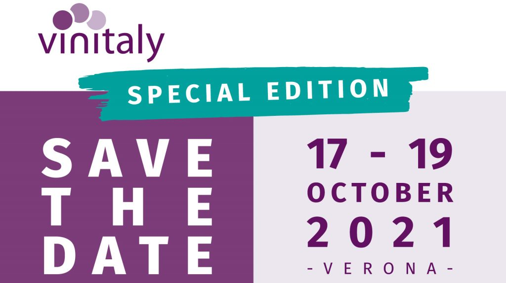 vinitaly_special_edition Join US