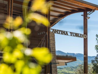 Cantina_Toblino_TRENTINO