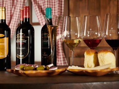 selezione vini naturali torboli